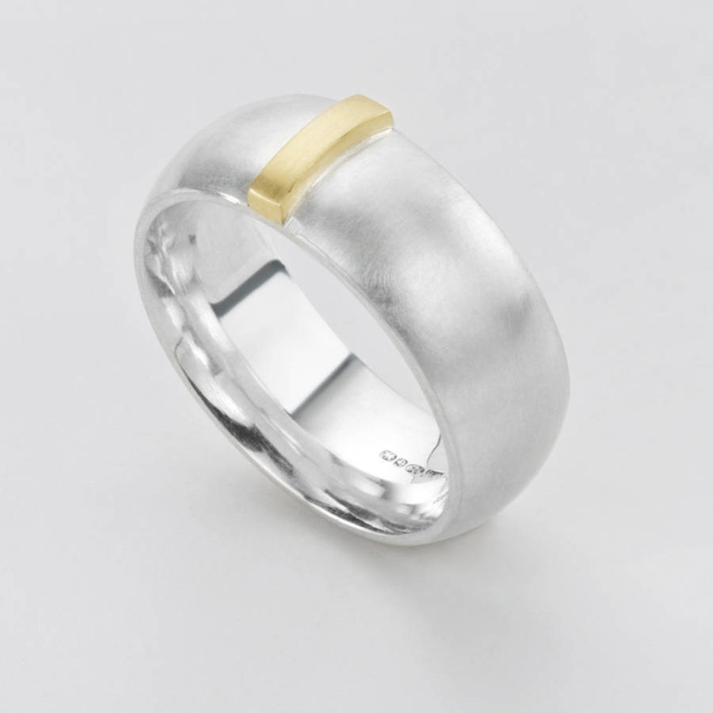 Linear Ring02